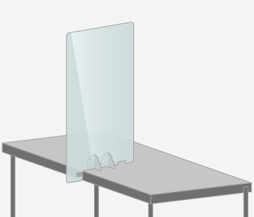 Lateral S 62 x 80 cm