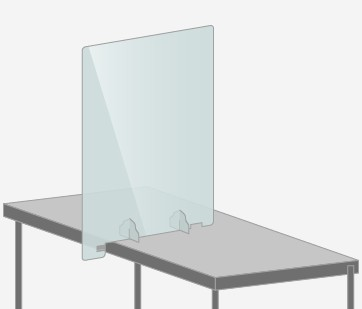 Lateral M 72 x 80 cm